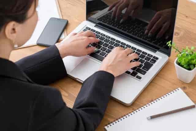 業務経験1年でもCCIE ラボ試験に合格出来る勉強方法