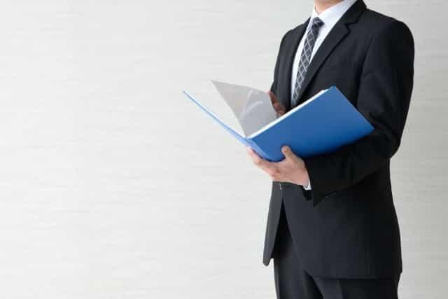 ITインフラの提案を成功させる重要な検討項目 9選!