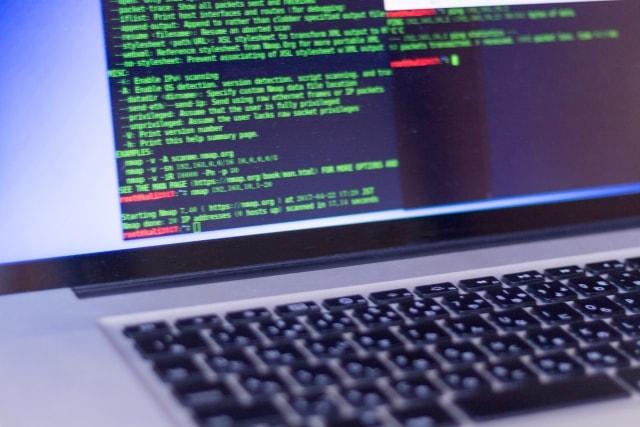 スタブエリアの設定方法・正常性確認の方法【OSPF 動作検証】