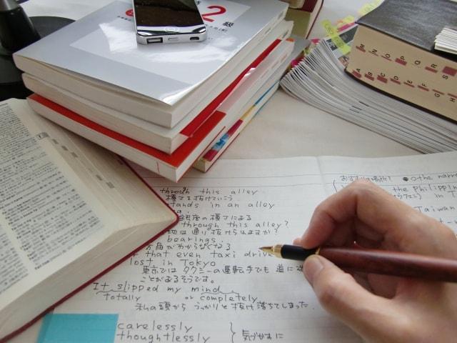 CCIEを受ける人必見!英語の対策と英語の勉強方法はこれで決まり!