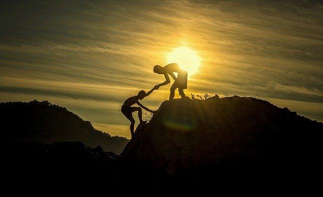 【努力が出来ない人!必見!】努力を継続する4つのメリット