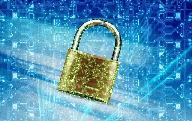 【厳選】CompTIA Security+のテキスト・問題集を紹介!