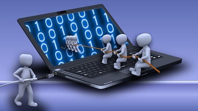(Cisco)OSPFの正常性確認&トラブル時に役立つshowコマンド